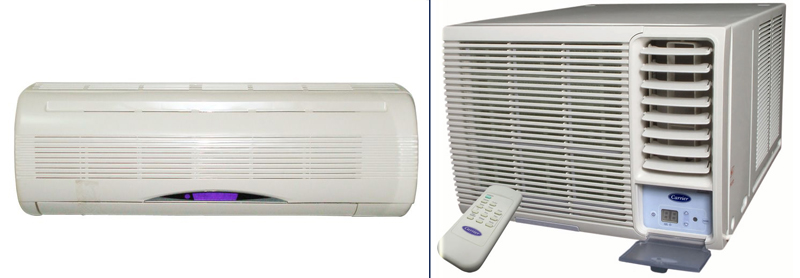 carrier window air conditioner. In Window Air Conditioner Units It S All Furnitures; Index Of Wp Content Uploads 2010 06; Carrier 5